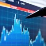 insurance-portfolio-audit