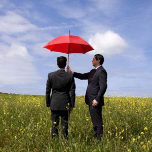 insurance-broker-cusultant