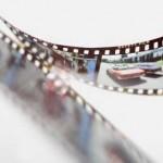 videos-icon